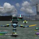 Gamerbots: Third-Robot Shooting - Trucchi