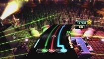 DJ Hero - DLC Trailer