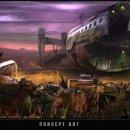 Interplay non si fermerà a questa prima vittoria legale su Fallout