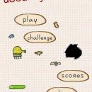 Doodle Jump è il più venduto su iPhone, versione per iPad in sviluppo
