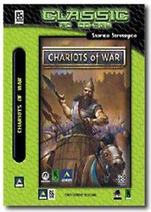 Chariots of War per PC Windows