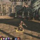 Dragon Age - Videorecensione