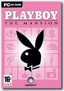 Playboy: The Mansion per PC Windows