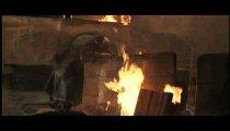 LEGO Indiana Jones 2: L'avventura Continua - Film Trailer