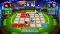 Mario & Sonic ai Giochi Olimpici Invernali - Spot pubblicitario