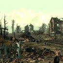 Le espansioni di Fallout 3 a sconto su Xbox Live