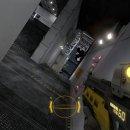 Un gameplay da Shattered Horizon