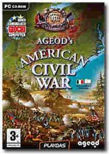 American Civil War per PC Windows
