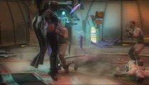 Marvel: La Grande Alleanza 2 - Magneto Trailer