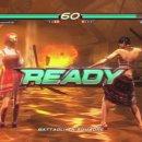 Tekken 6 - Videorecensione