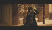 Prince of Persia - Trailer britannico dell'opera cinematografica