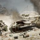 I requisiti di sistema di Battlefield Bad Company 2 e 1943