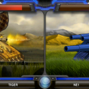 Gameloft rilascia Rogue Planet e parla di Android