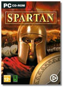 Spartan per PC Windows