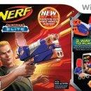 Nerf: N-Strike Elite - Trucchi