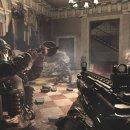 Un lungo gameplay  per il Pacchetto Rinascita di Modern Warfare 2