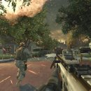 Call of Duty: Modern Warfare 2 - Trucchi