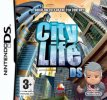 City Life DS per Nintendo DS