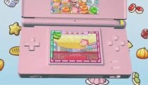 Cooking Mama 3 - Trailer