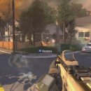 Call of Duty: Modern Warfare 2 - Videorecensione