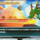 Dragon Ball: Raging Blast - Superdiretta del 9 Novembre 2009