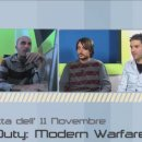 Call of Duty: Modern Warfare 2 - Superdiretta dell'11 Novembre 2009