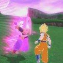 Dragon Ball: Raging Blast - Trucchi