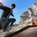 Skate 3 torna a vendere grazie a PewDiePie