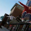 Skate 4 è finalmente in arrivo?