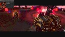 Warhammer 40,000: Dawn of War II - Chaos Rising - Trailer