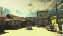 Resident Evil: The Darkside Chronicles - Gioco dell'oblio e Operazione Javier Gameplay