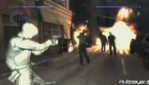 Resident Evil: The Darkside Chronicles  - Videorecensione
