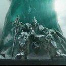 """Un """"minisito"""" per festeggiare Warcraft e World of Warcraft"""