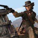 Take-Two vede di buon occhio le remaster, qualche possibilità per quella di Red Dead Redemption?