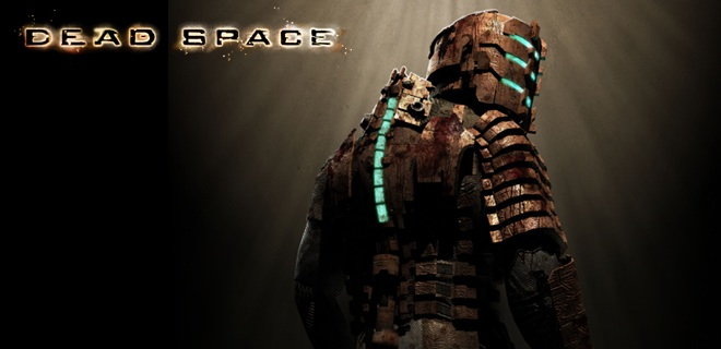 Dead Space 2 ha il multiplayer online?