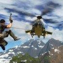 Just Cause 2 - La mod multigiocatore arriverà su Steam