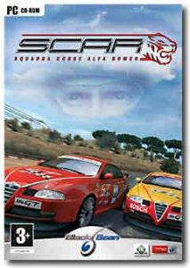 S.C.A.R. - Squadra Corse Alfa Romeo per PC Windows