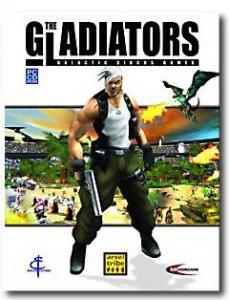 The Gladiators per PC Windows