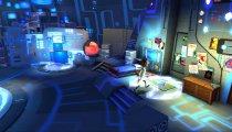 Piovono Polpette - Gameplay Cubetti di zucchero