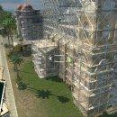 Tropico 3 in prova su Xbox Live