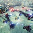 Command & Conquer a sconto su EA Store