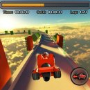 Jet Car Stunts - Aggiornamento disponibile
