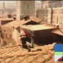 Assassin's Creed II  - Superdiretta del 16 Novembre 2009