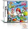 Yoshi's Island DS per Nintendo DS