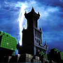 3D Dot Games Heroes trova un publisher in occidente