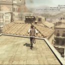 Assassin's Creed II - Trucchi