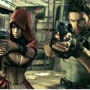 Un trailer per i quindici anni di Resident Evil