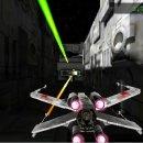 Star Wars: Trench Run - Trucchi