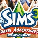 M.it Edizioni presenta la guida dei Sims 3: Travel Adventures