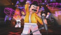 LEGO Rock Band - Spot Italiano